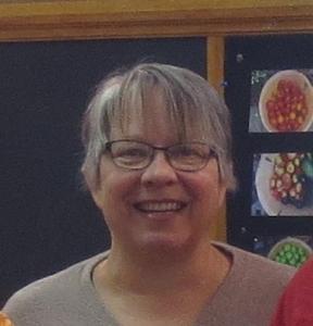 Pastor Loretta IMG_1289 (2)