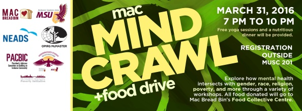 Mac Mind Crawl Facebook Cover (FINAL)